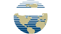 Aaron, Bell International logo